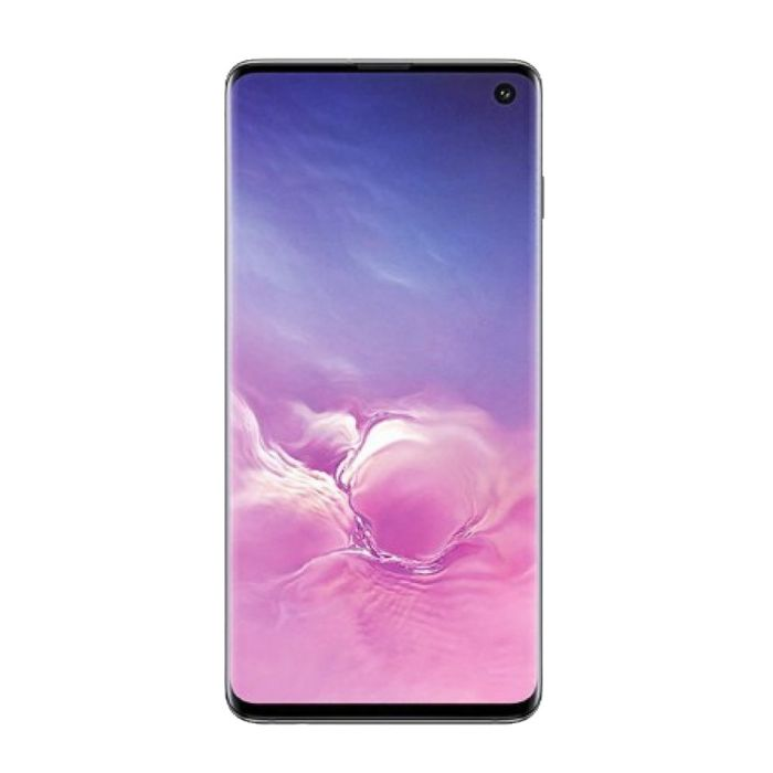 Picture of Samsung Galaxy S10(128 GB ROM)
