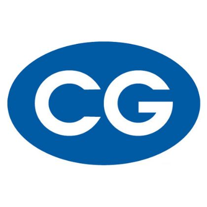 Picture for manufacturer CG