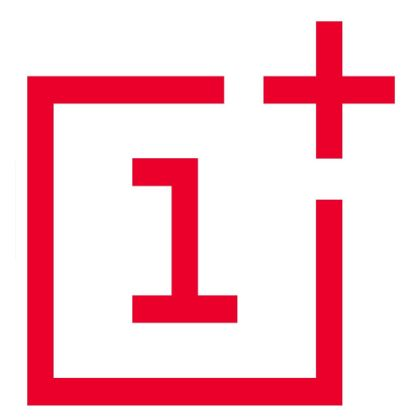 Picture for Brand OnePlus