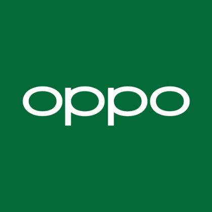 Picture for Brand OPPO