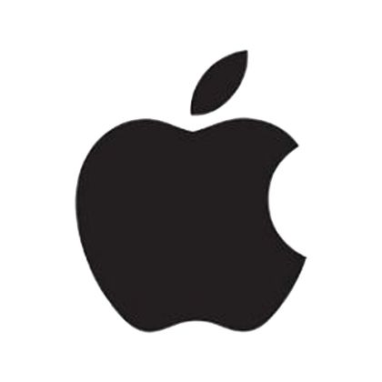 Picture for Brand Apple