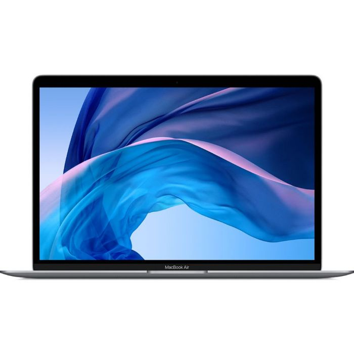 Picture of I3 10th-generation Mac Book Air (256 GB)