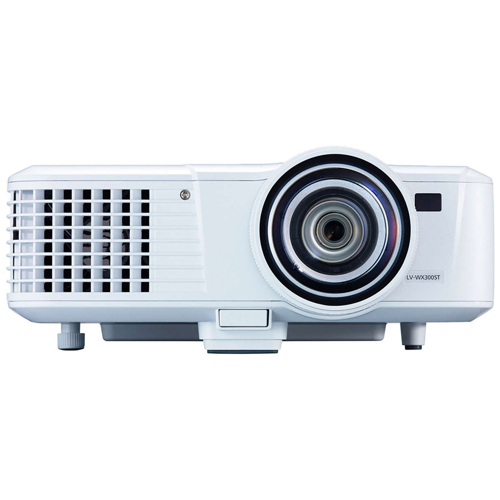 Picture of LV-X310ST Projector