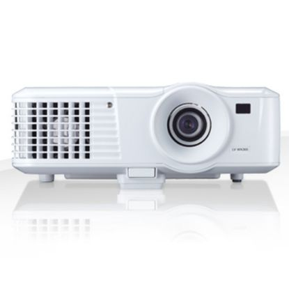 Picture of  LV-WX300 Projector