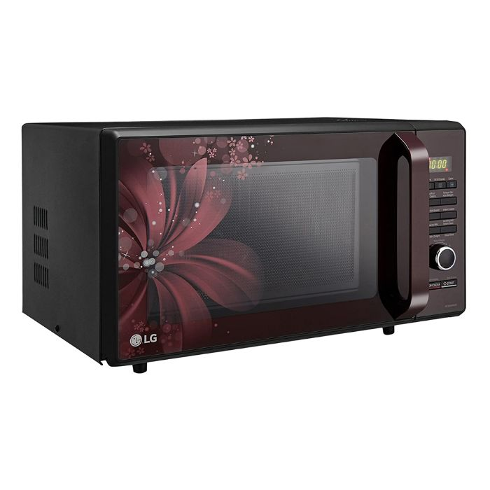 Picture of  LG Microwave Oven 28 Ltr