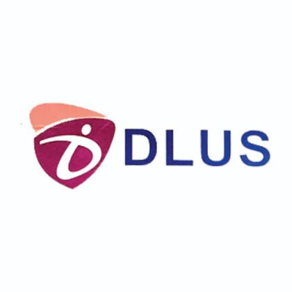 Picture for manufacturer DLUS