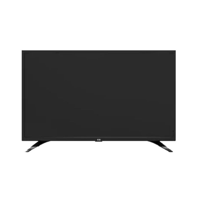 Picture of CG 32 INCH ANDROID TV LED TV(CG32B1)