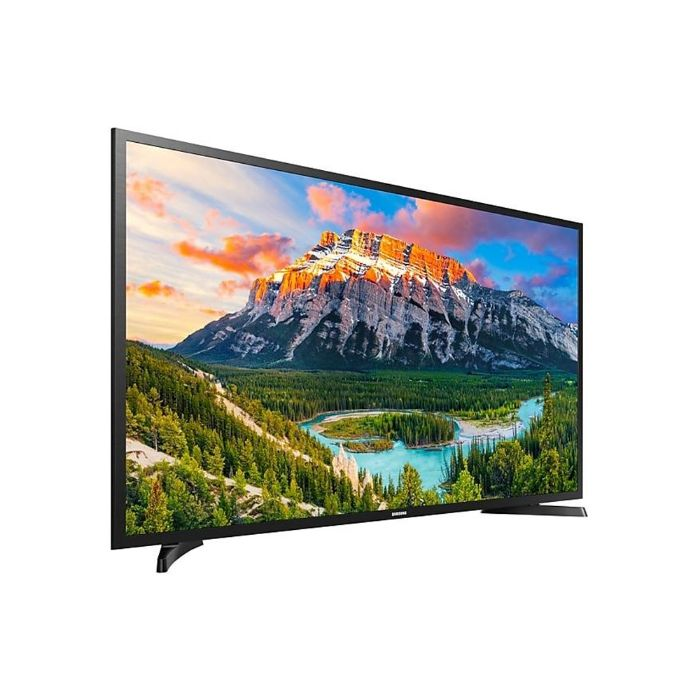 Picture of SAMSUNG 32 Inch  HD LED TV (UA32N4003ARSHE)
