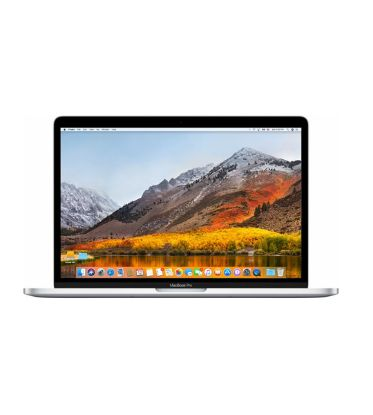 Picture of  I5  8th-Gen MacBook Pro13(256GB)