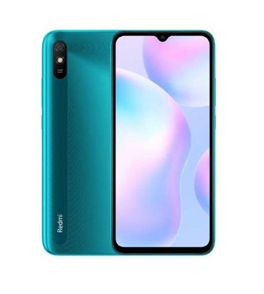Picture of Redmi 9A(2GB 32GB)