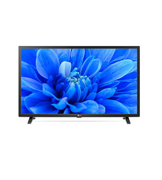 Picture of CG 32  Inch Normal LED TV(CG32DF305)