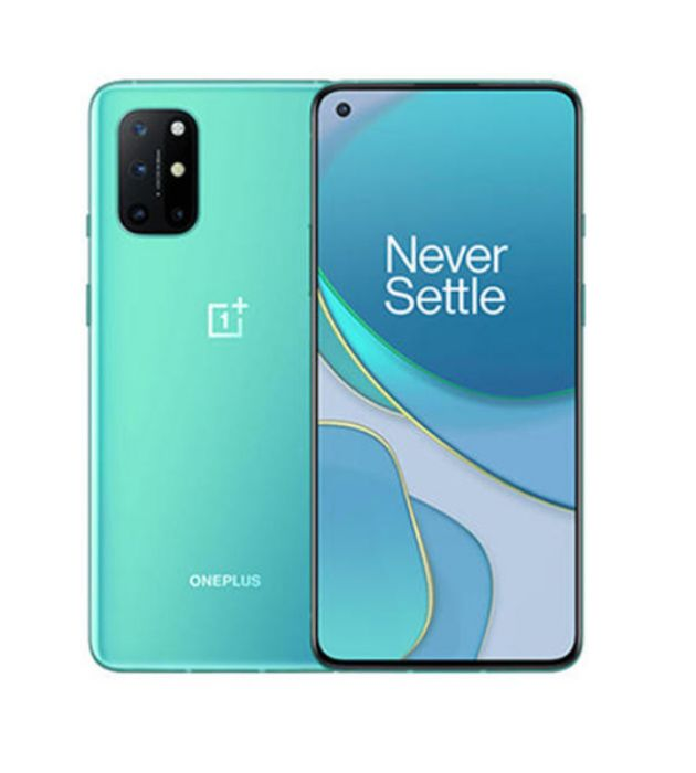 Picture of Oneplus 8T(8/128GB)