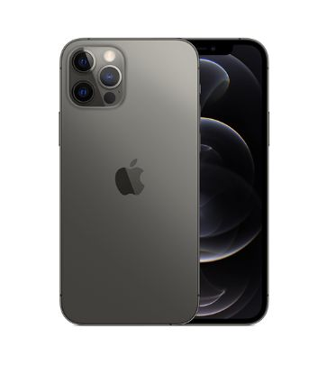 Picture of IPhone 12Pro(512GB)