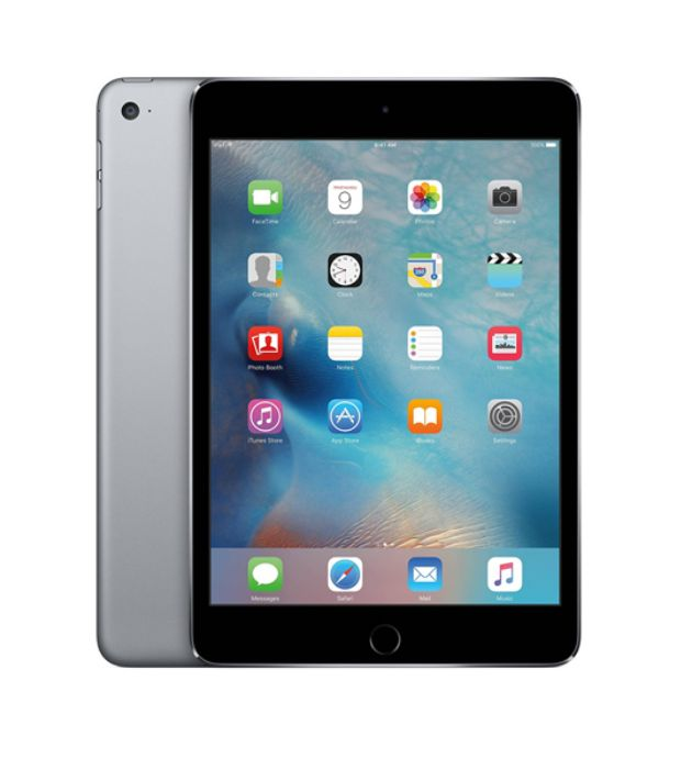 Picture of Apple iPad Mini 7.9  (64GB) Wi-Fi