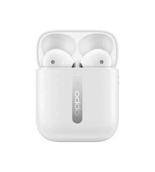 Picture of OPPO Enco W11 Bluetooth  Earbuds