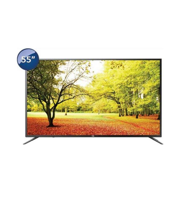 Picture of CG 55 INCH UHD LED TV (CG55A1)
