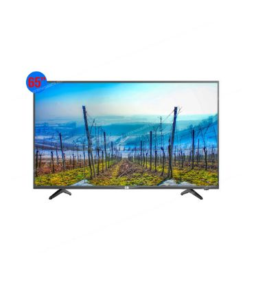 Picture of CG 65 INCH UHD LED TV(CG65A1)