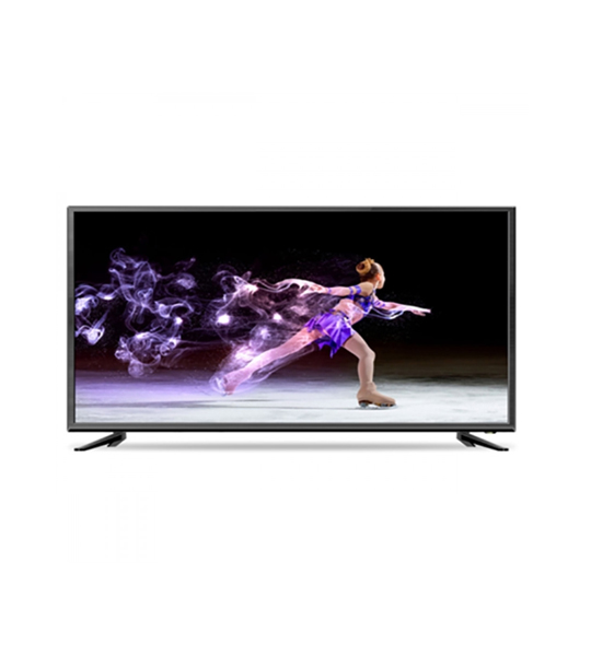 Picture of CG 32 INCH SMART LED TV(CG32DJ06S)