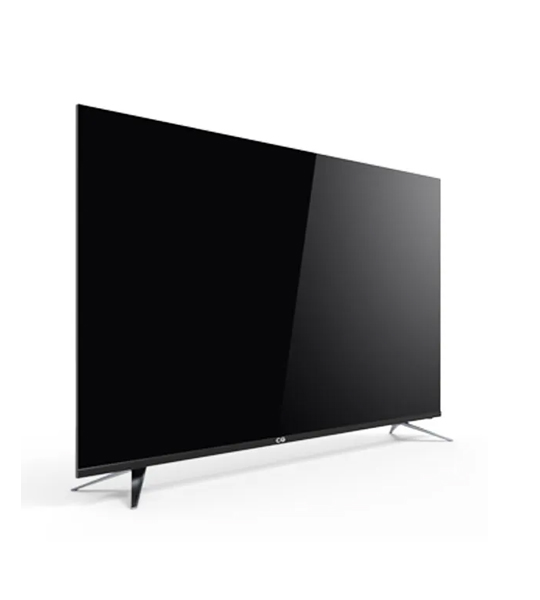 Picture of CG 65 INCH UHD LED TV(CG65DE200U.V1)