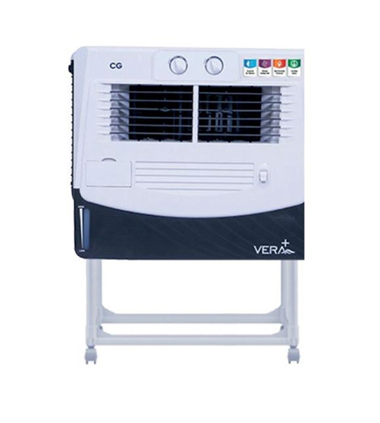 Picture of CG  WINDOW AIR COOLER (CGAR5005W)