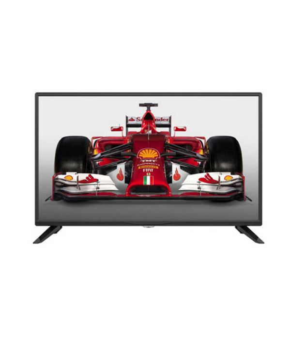 Picture of CG 24 inch Normal LED TV(CG24DF205)