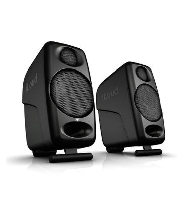Picture of IK Multimedia iLoud Micro Monitors
