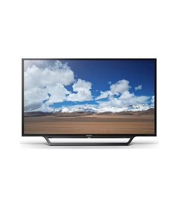 "Picture of SONY 32"" Hd Ready Hdr Led Smart Tv (Klv32W602D)"