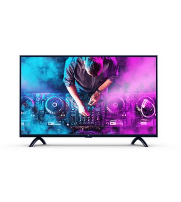 Picture of MI LED SMART LED TV 4A 80 CM (32inch)