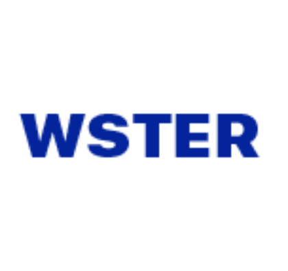Picture for manufacturer WSTER